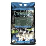 Timberwolf Organics Dog Food - Black Forest Lamb and Venison