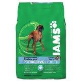 Large Breed Dog Food - Iams
