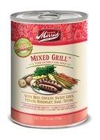 Merrick Dog Food - Mixed Grill